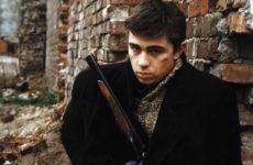 От «Брата» до Кармадонского ущелья: 19 лет без Сергея Бодрова