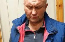 Убийцу «колбасного короля» Александра Мавриди задержали после побега