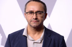 Андрея Звягинцева вывели из искусственной комы