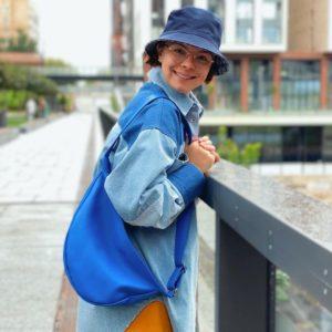 Татьяна Брухунова отрицает беременность: «Я не в положении. Просто толстая!»