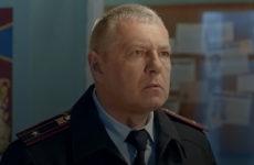 Скончался актер сериалов «Глухарь» и «Интерны» Владимир Яковлев