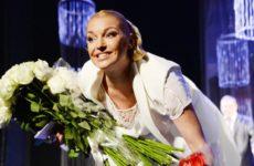 Эксперт ток-шоу про Анастасию Волочкову: «Это ее собственный дом! Если хочет – пусть хоть какает»
