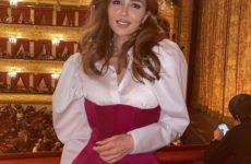 Дочь Заворотнюк возмутилась словами Утяшевой о недоженщинах