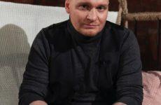 Битва экстрасенсов в суде: неожиданный поворот в скандале со взяткой Сергея Сафронова на шоу