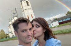 Бывшая жена подозревает супруга Анастасии Макеевой в наркозависимости