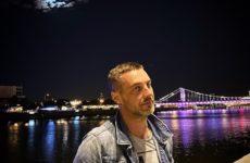 Антон Батырев: «На шоу Корчевникова я сказал много неправды»