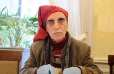 90-летний Иван Краско выписался из больницы и выступит на сцене