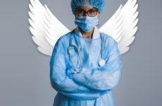 Врачи, спасающие жизни опасным преступникам: «Такие пациенты должны получить возмездие на этом свете»