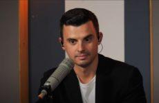 Кирилл Туриченко: «Шоу «Маска» было творческим глотком. Мне было тяжело уходить»