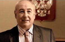 Умер актер сериалов «Склифосовский» и «Нюхач»