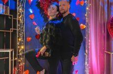 «Мы договорились на берегу»: жена Вячеслава Малафеева о плюсах и минусах брачного контракта
