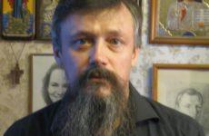 Преподаватель Пермского вуза объяснил, почему продолжил читать лекцию во время нападения стрелка