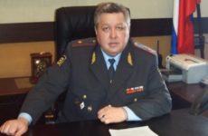 Звезда «Убойной силы» Александр Тютрюмов: «После операции дочь лежит, а хотелось бы, чтоб работала»