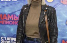 Екатерина Вилкова: «Испытываю ли я зависть и злость к другим актрисам? Конечно!»