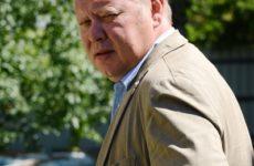 Актер сериала «Универ» Константин Глушков умер от остановки сердца