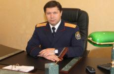 В Перми простились с главой местного СК, обнаруженным мертвым после совещания с руководством