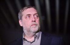 Никита Высоцкий: «Надеюсь, Ефремов выйдет из колонии хотя бы живым, не то что здоровым»
