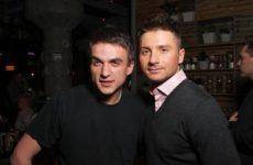 Кирилл Туриченко: «Я готовился заменить Лазарева в Smash, но Топалов захотел петь сольно»