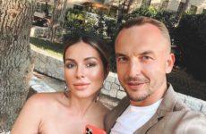 «Муж – счастливчик!»: Ляйсан Утяшева похвалила Нюшу за страсть к нижнему белью