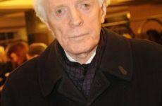 92-летний Олег Стриженов перенес операцию