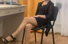 Похудела до 40 кг, отнялись ноги. Бывшая жена Александра Малинина была на грани смерти