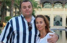 «Передо мной положили трупики, я своего сразу узнал»: Владимир Фриске впервые о брате-близнеце Жанны