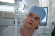 Звезда сериала «Спросите медсестру» Елена Руфанова: «Мы все беззащитны перед бедой»
