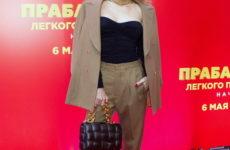 Светлана Лобода объяснила, почему переехала в Европу