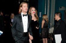 Брэд Питт подал новый иск против Анджелины Джоли, назвав ее мстительной