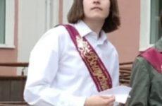 Мать пермского стрелка: «Я считаю, что у меня был идеальный ребенок»
