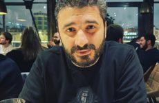 Сарик Андреасян о конфликте с Лерой Кудрявцевой: «Я был у адвоката. Решил серьезно за это дело взяться»
