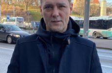Юрий Шатунов: «Прошел проверку боем от Аллы Пугачевой»
