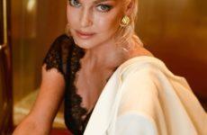 Анастасия Волочкова: «Моей голой попой отвлекают внимание от уголовных дел и мошенничества»