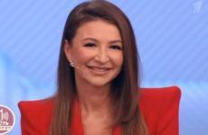 Елена Блиновская: «Артистам на своем дне рождения заплатила по 10 миллионов»