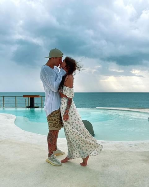 Майами счастлив, что расстался с Айзой