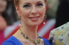 Амалия Мордвинова призналась, что до сих пор любит бывшего мужа