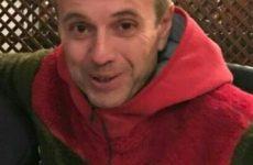 Андрей Губин: «Я умираю, уже одной ногой в могиле»