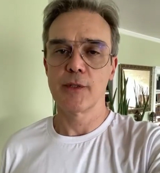 В нулевых Далтон Виг получил популярность во многом благодаря сериалу «Клон»