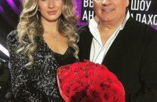 Дочь Александра Серова рассказала о текущем состоянии тяжелобольного отца