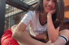 Алина Загитова о скандале с журналистами: «Меня хейтят, разбирают по косточкам, мои границы грубо нарушают»
