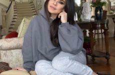 Анна Плетнева: «Я так и останусь «плохой девочкой», ведь мне больше идет раздеваться, чем одеваться»