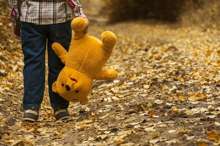 Стиль: Осень, осень! Гороскоп на октябрь – фото №3