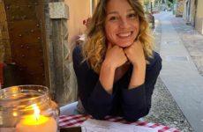Дочь Бориса Немцова выходит замуж за программиста