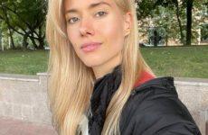 «Кровопролитный номер» Паршуты и «горячие» бедра Костюшкина. Новый выпуск «Шоумаскгоон»