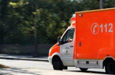 Семья из России погибла в отеле Албании при загадочных обстоятельствах