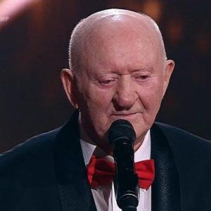 97-летний победитель шоу «Голос 60+» не может получить положенную ему квартиру