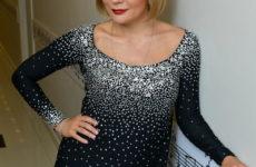 Татьяна Буланова: «Если женщина вдруг заявляет, через что прошла ради карьеры, то она проститутка»