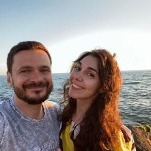 Солистка группы «АлоэВера» рассказала о разводе с бывшим бойфрендом Ксении Собчак