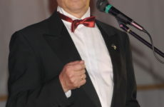 Николай Бурляев рассказал, почему не общался с Роланом Быковым до конца его жизни