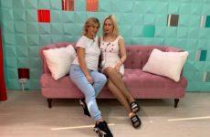 Бывшая жена Коли Должанского и супруга Степана Меньщикова делят квартиру в центре Москвы
